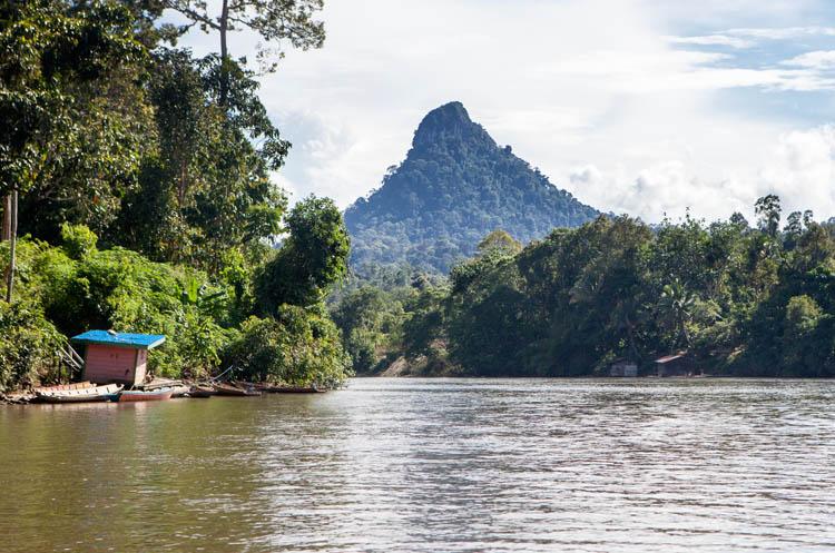 20150506_Sungai_Mahakam_0052