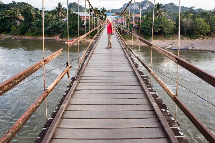 20150506_Sungai_Mahakam_0079