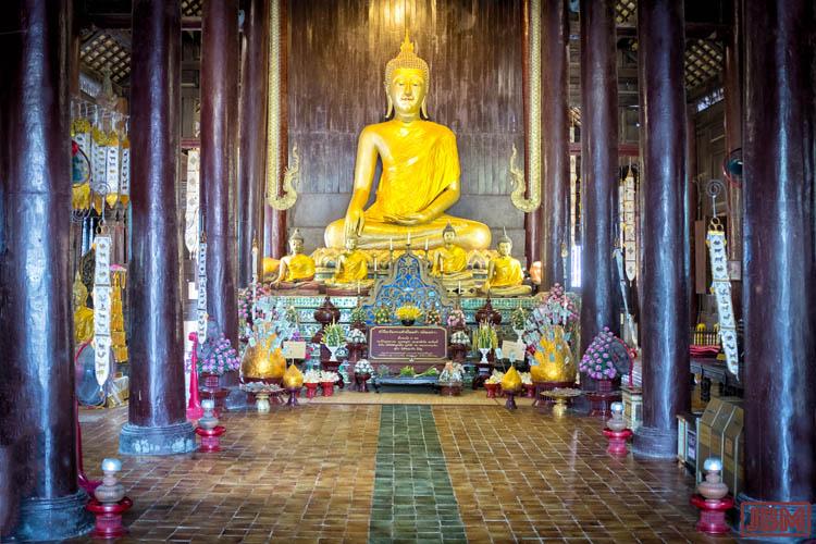 Chiang_Mai_20160730_051
