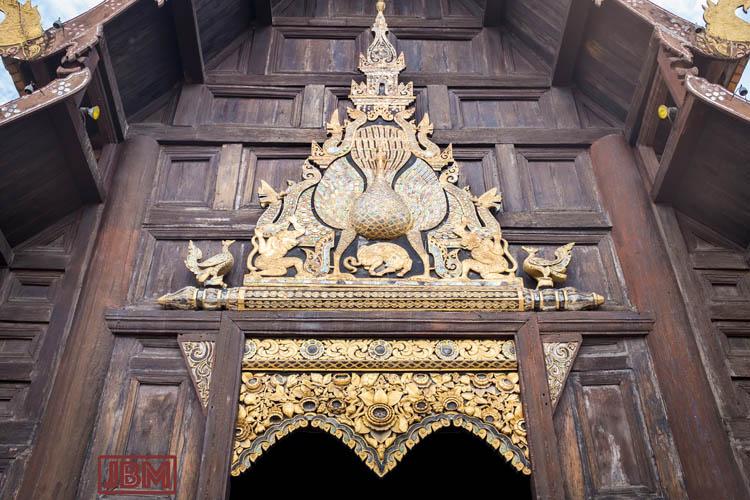 Chiang_Mai_20160730_059