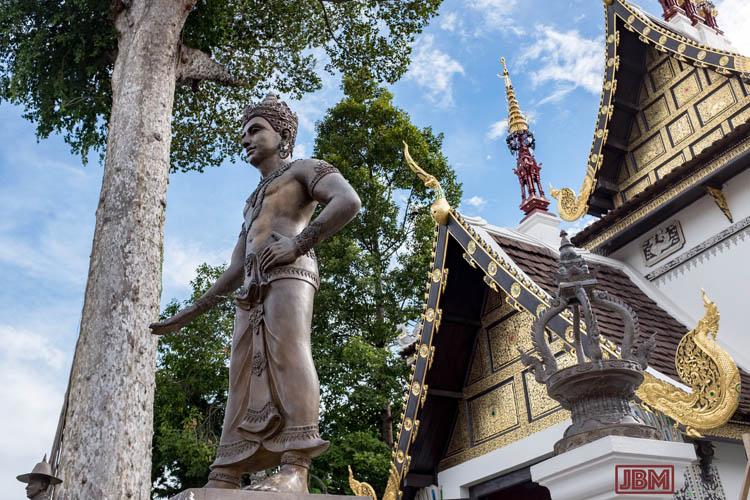 Chiang_Mai_20160730_071