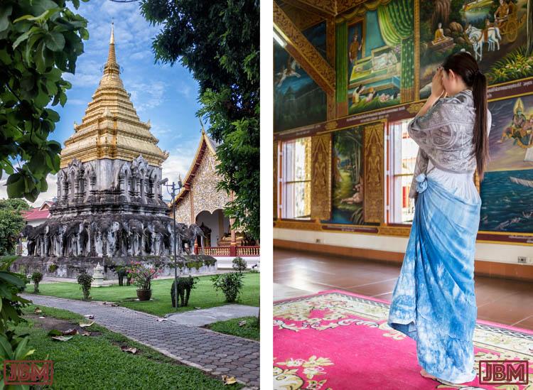 Chiang_Mai_20160731_090 composite