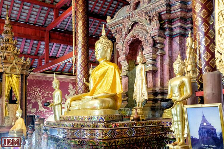 Chiang_Mai_20160731_093