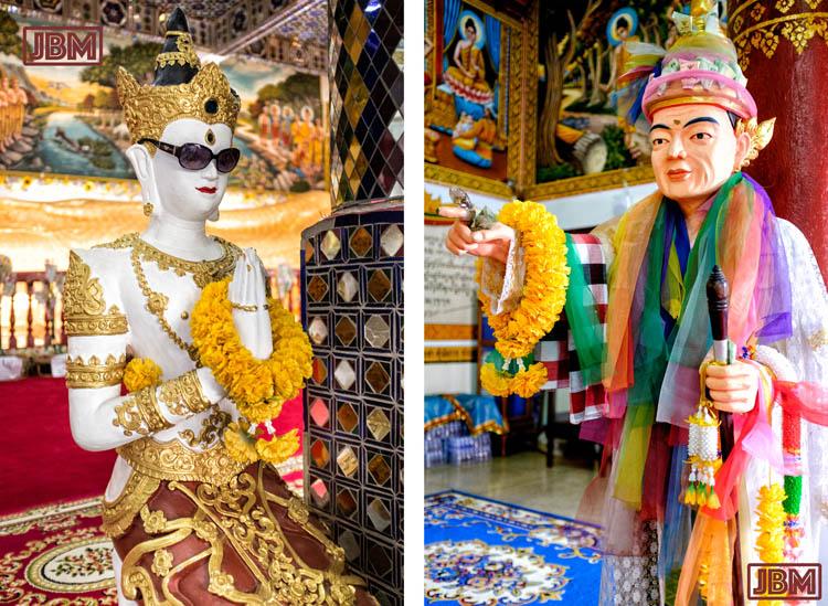 Chiang_Mai_20160802_035