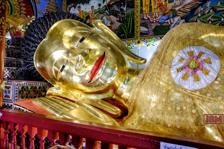 Chiang_Mai_20160802_036