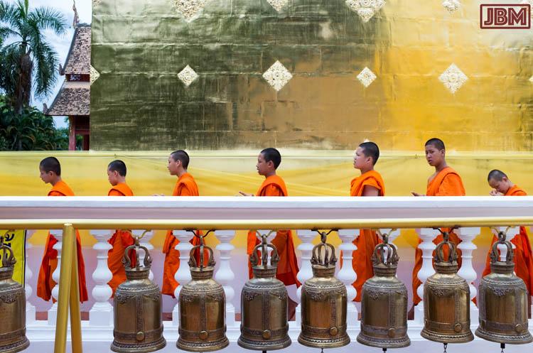 Chiang_Mai_20160803_099