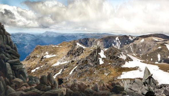JBM - November landscape (final)