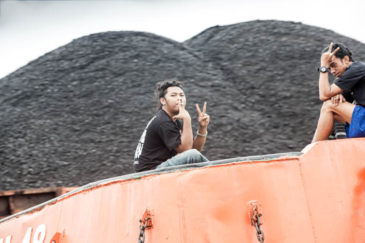 Kalimantan_Selatan_20141228_108