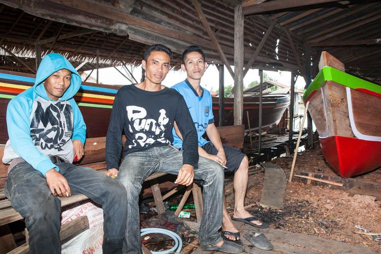 Kalimantan_Selatan_20141228_161