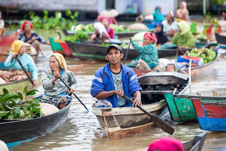 Kalimantan_Selatan_20141229_260