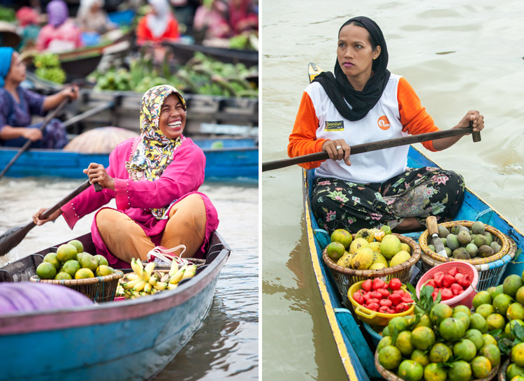 Kalimantan_Selatan_20141229_307