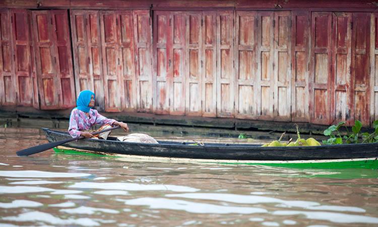 Kalimantan_Selatan_20141229_375