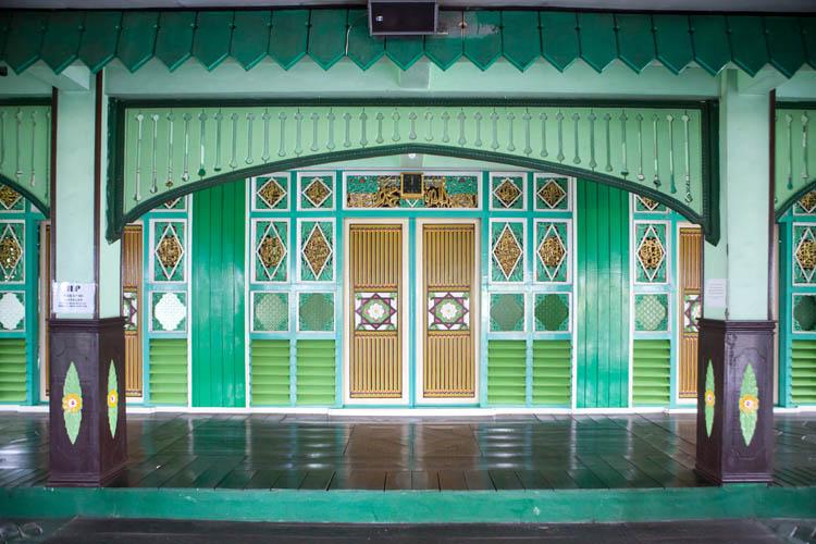 Kalimantan_Selatan_20141229_442