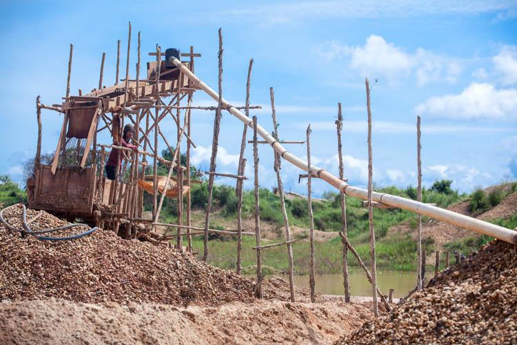 Kalimantan_Selatan_20141230_481
