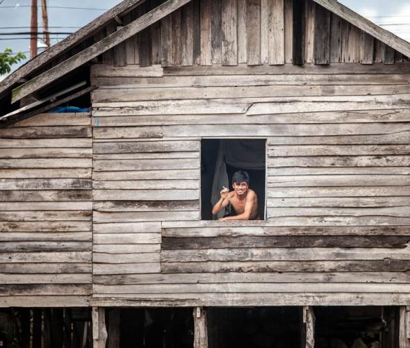 Kalimantan_Selatan_20141230_539