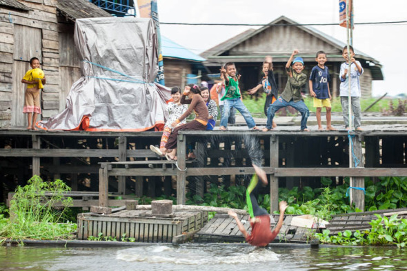 Kalimantan_Selatan_20141230_553