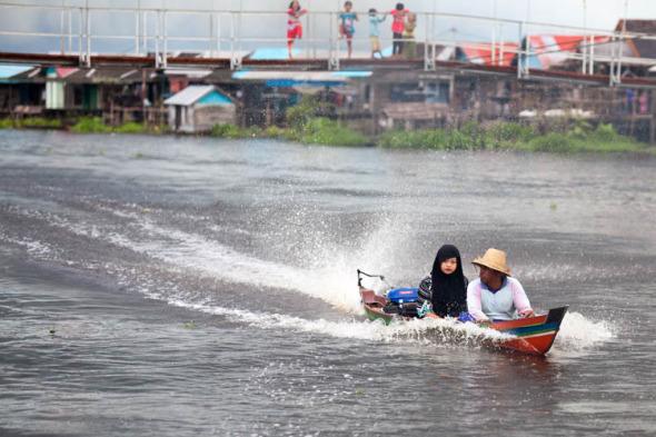 Kalimantan_Selatan_20141230_597