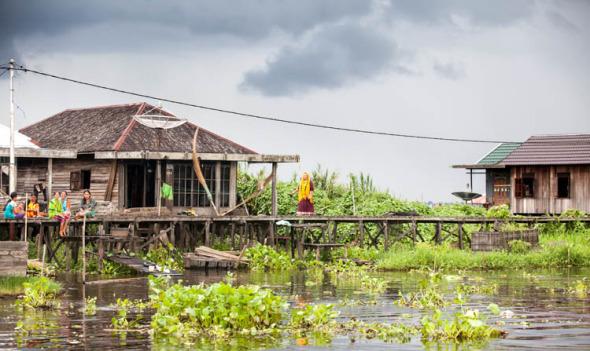 Kalimantan_Selatan_20141230_607