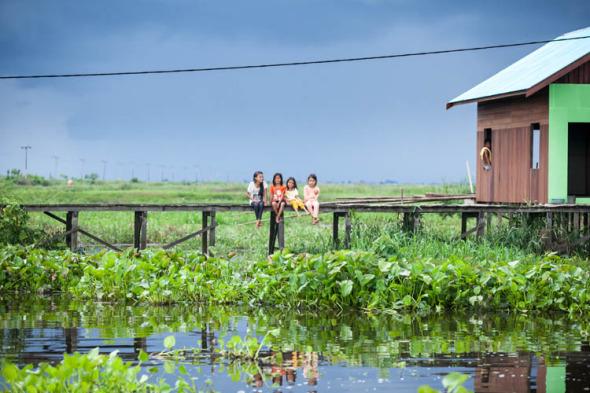 Kalimantan_Selatan_20141230_611