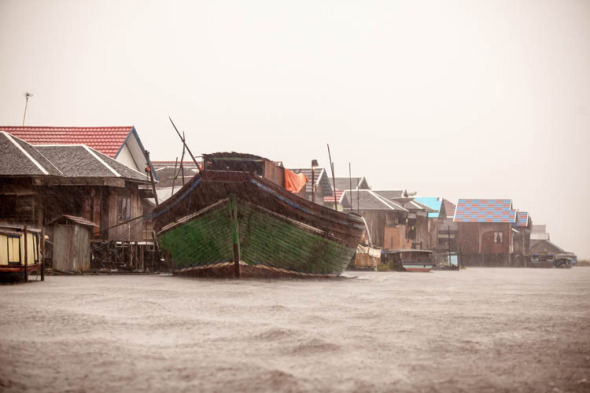 Kalimantan_Selatan_20141230_681