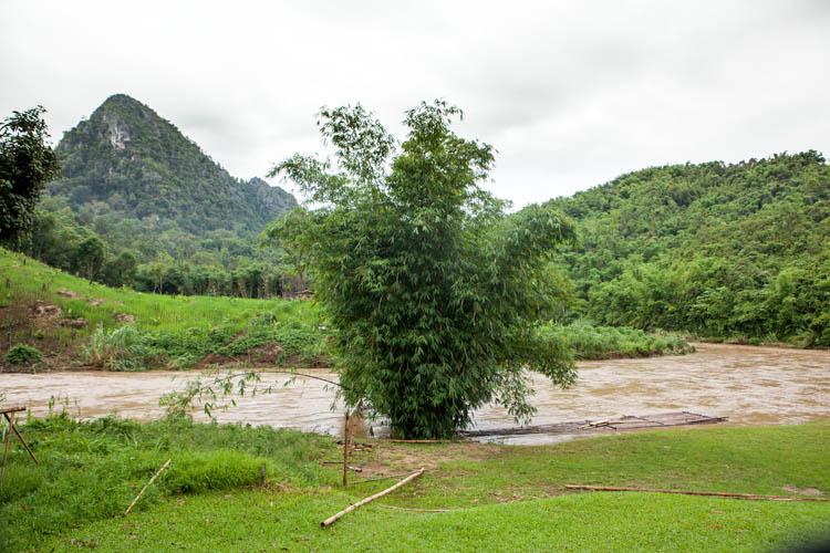 Kalimantan_Selatan_20141231_689