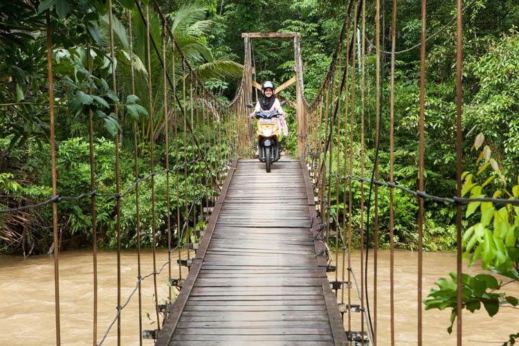 Kalimantan_Selatan_20141231_695