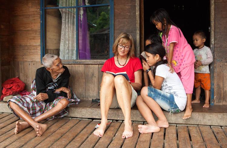 Kalimantan_Selatan_20141231_739