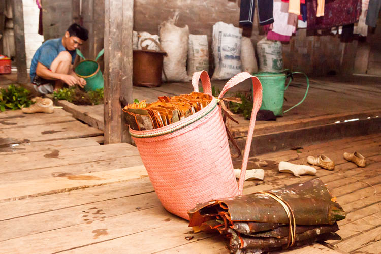 Kalimantan_Selatan_20150101_789