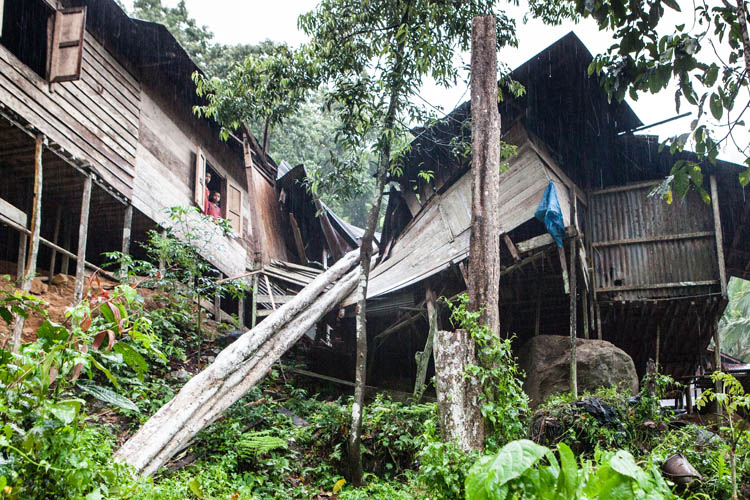 Kalimantan_Selatan_20150101_851