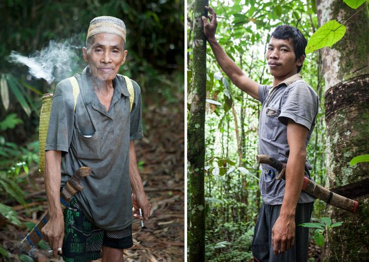 Kalimantan_Selatan_20150102_906