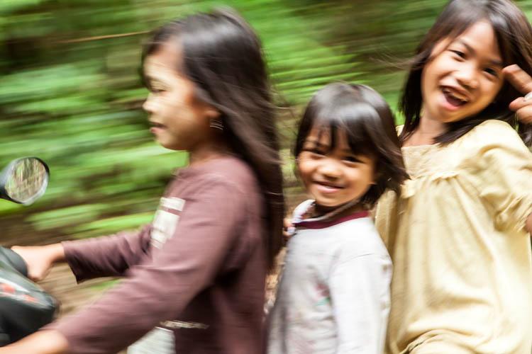 Kalimantan_Selatan_20150102_927