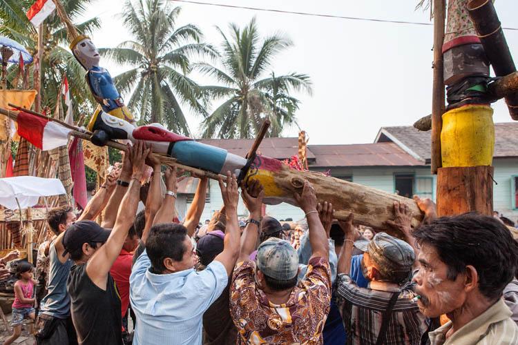 Kampuri Tiwah_20150831_637