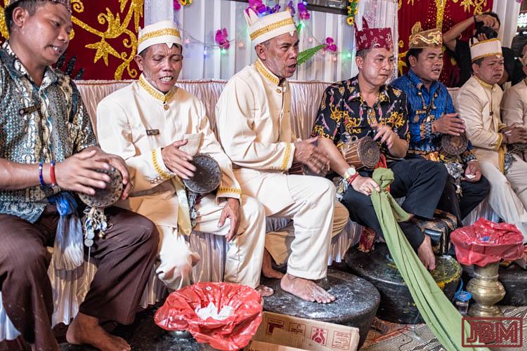 Kuala_Kurun_20160409_313