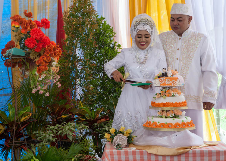 Palangkaraya_wedding_20141109_0047