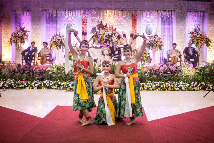 Palangkaraya_wedding_20141129_0013