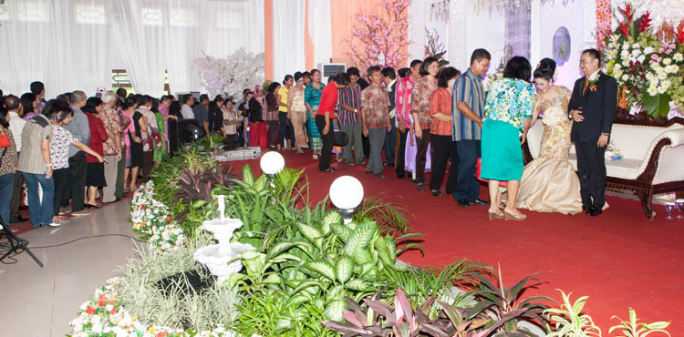 Palangkaraya_wedding_20141129_0017