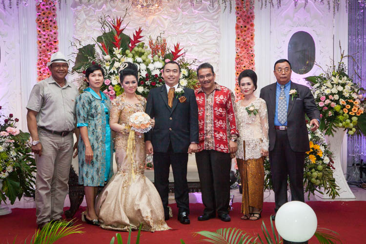 Palangkaraya_wedding_20141129_0022