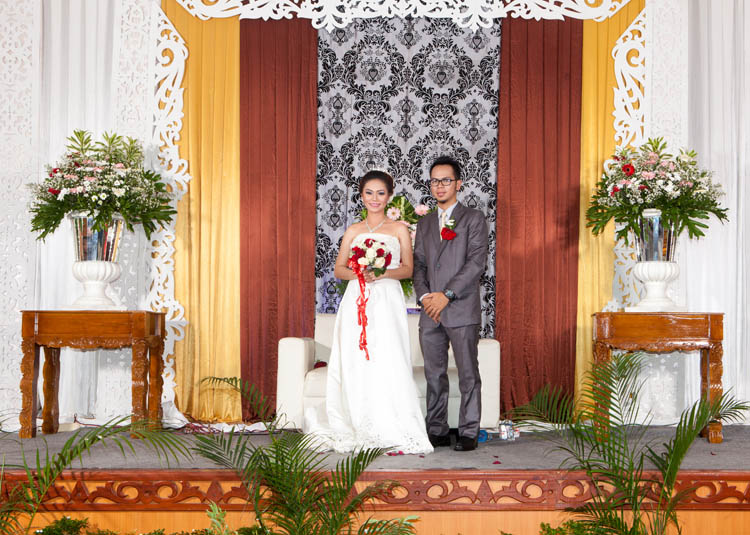 Palangkaraya_wedding_20141129_0037