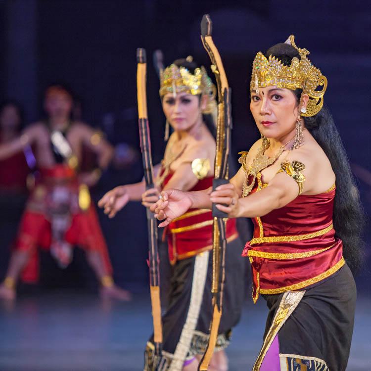 Ramayana_Ballet_20150714_009