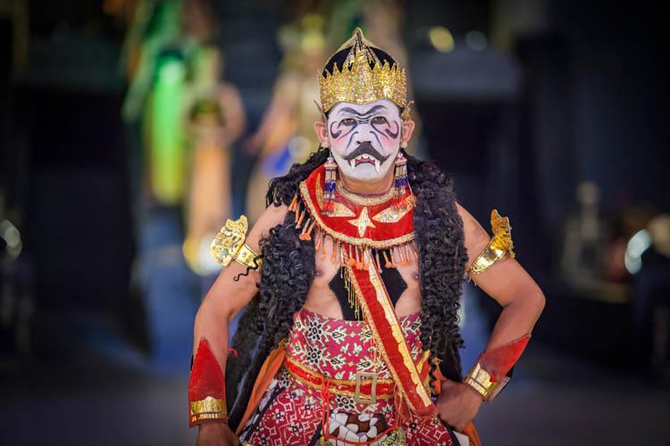 Ramayana_Ballet_20150714_013