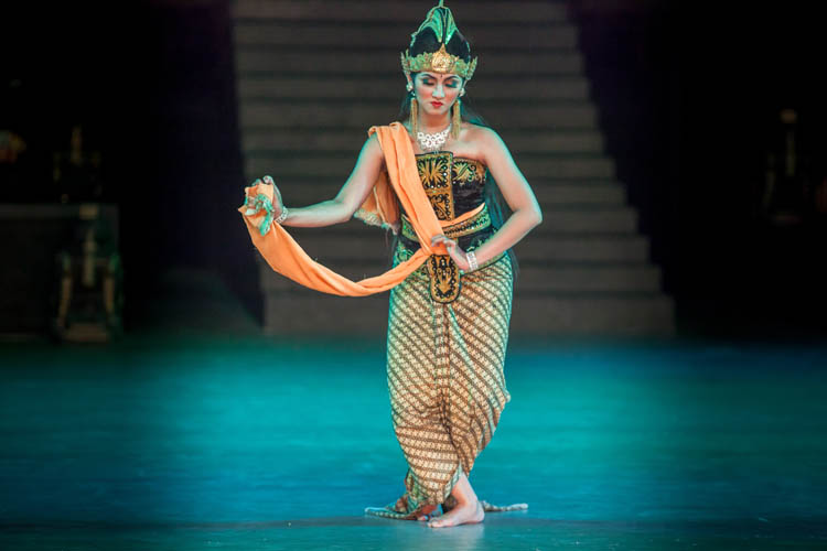 Ramayana_Ballet_20150714_028