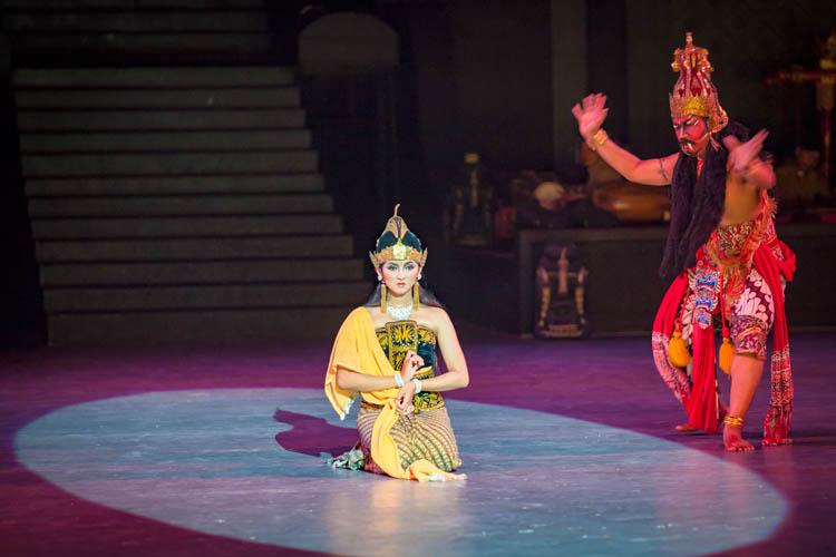 Ramayana_Ballet_20150714_046