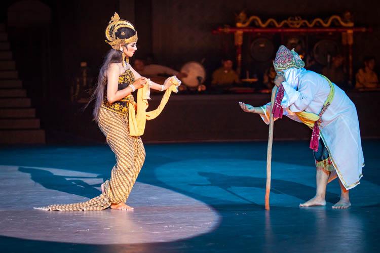 Ramayana_Ballet_20150714_047