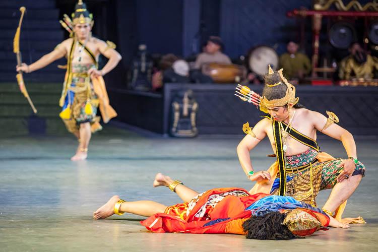 Ramayana_Ballet_20150714_082