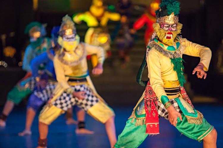 Ramayana_Ballet_20150714_087