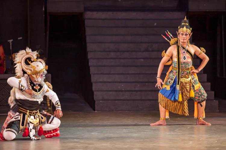 Ramayana_Ballet_20150714_106
