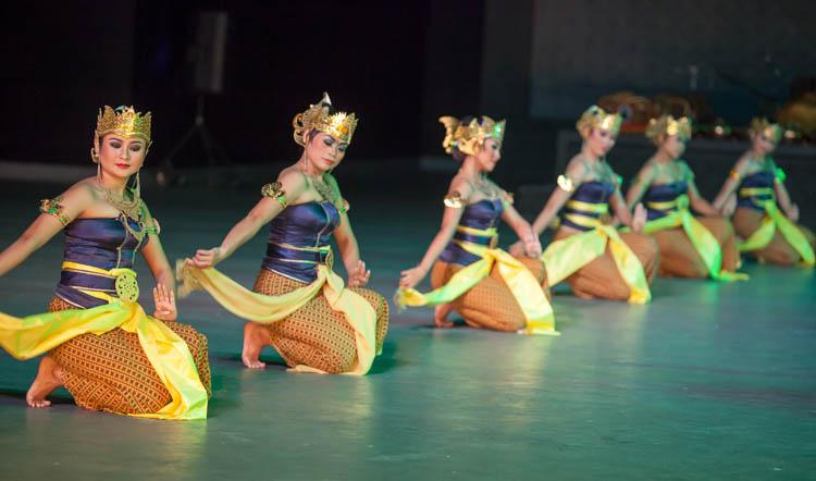Ramayana_Ballet_20150714_124