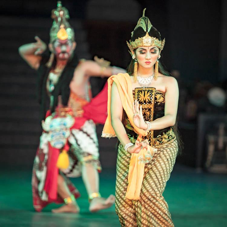 Ramayana_Ballet_20150714_134
