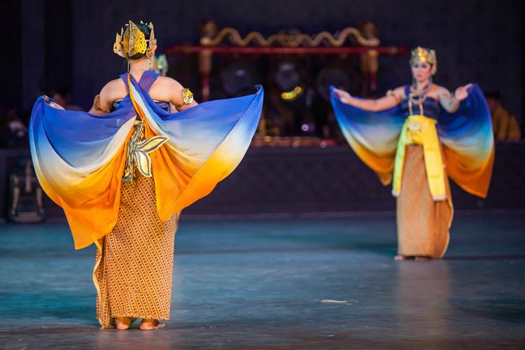 Ramayana_Ballet_20150714_191