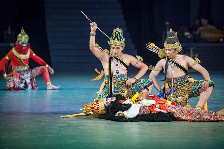 Ramayana_Ballet_20150714_225
